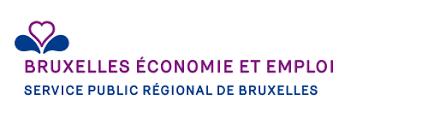logo_bruxelles_economie_emploi.png