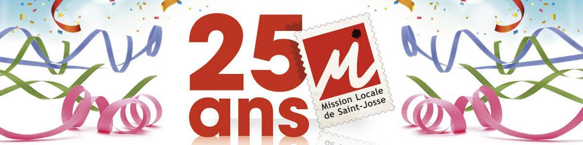 Mission Locale pour l'Emploi Saint-Josse