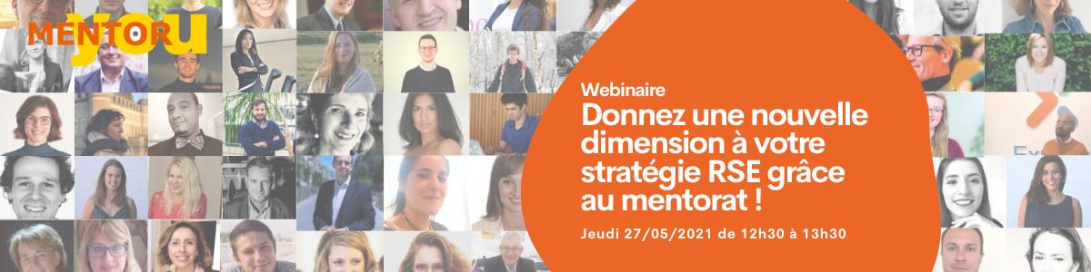 webinaire_rse_mentorat.png