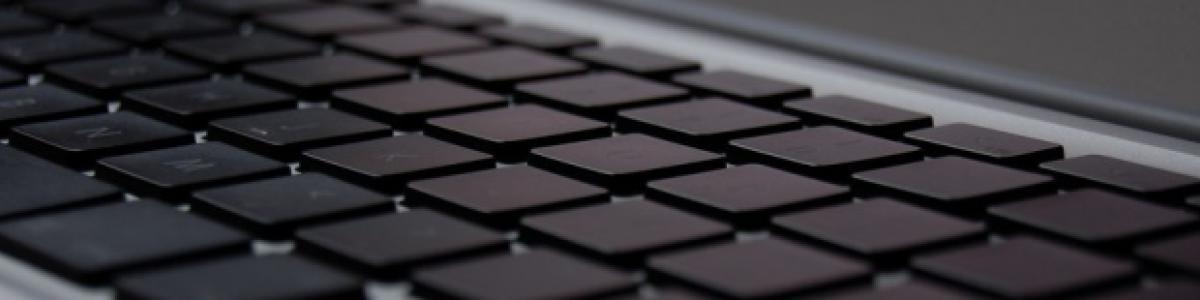 digitalisation, ess, numérique