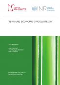 na_2020_otr_vers_une_economie_circulaire_2.0.png