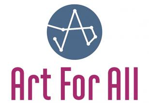 Art et handicap - Projet Art for All