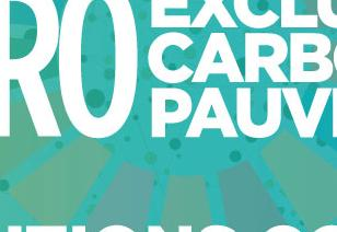 banniere-100-solutions-2020_1200x600.jpg