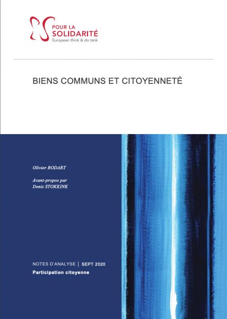 biens_communs.png