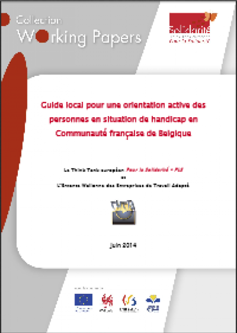 image couverture guide local pour une orientation active des personnes en situation d'handicap