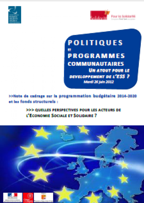 apture_programmation_budgetaire_2014-2020