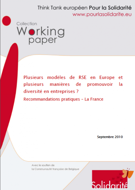 Cover-RSEinUE-France