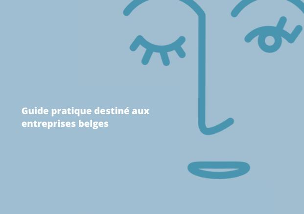 violence_guide_pratique_destine_aux_entreprises_belges.png